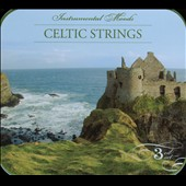 Various Artists: Celtic Strings