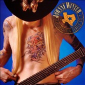 Johnny Winter: Live Bootleg Series, Vol. 7