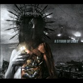 A Storm of Light: As the Valley of Death Becomes Us, Our Silver Memories Fade [Digipak] *