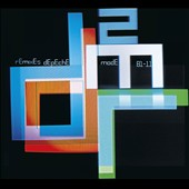 Depeche Mode: Remixes, Vol. 2: 81>11 [Box]