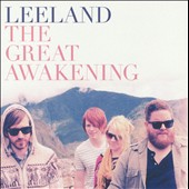 Leeland: The  Great Awakening *