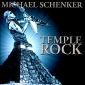 Michael Schenker: Temple of Rock