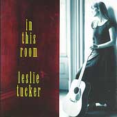 Leslie Tucker: In This Room
