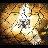 Lynyrd Skynyrd: Last of a Dyin' Breed [Deluxe Edition] [Digipak]