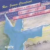 Northern California G.M.W.A. Choir/Southern California Holy Gospel Music Workshop Choir/James Cleveland: Breathe on Me