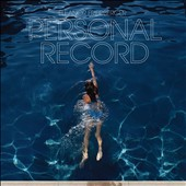 Eleanor Friedberger: Personal Record [Digipak] *