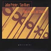 Julian Priester: Hints on Light and Shadow