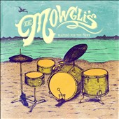 The Mowgli's: Waiting for the Dawn