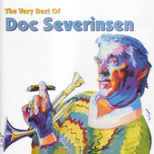 Doc Severinsen: The Very Best of Doc Severinsen [Amherst]