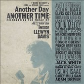 Various Artists: Another Day, Another Time: Celebrating the Music of