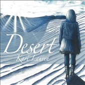 Kari Lauren: Desert [Single]