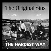 Original Sins: The Hardest Way