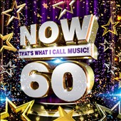 Various Artists: Now That's What I Call Music! 60 [Deluxe Edition]