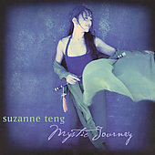 Mystic Journey / Suzanne Teng