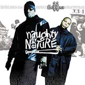 Naughty by Nature: IIcons [Clean] [Edited]