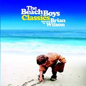 The Beach Boys: Classics: Selected by Brian Wilson