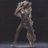 Mariah Carey: The Emancipation Of Mimi: Platinum Edition