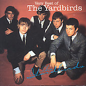 The Yardbirds: The Very Best of the Yardbirds [Neon]