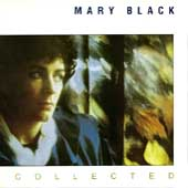 Mary Black: Collected
