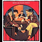 Various Artists: Ricky Jay Plays Poker