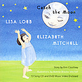 Lisa Loeb: Catch the Moon
