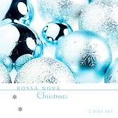 C.S. Heath: Bossa Nova Christmas
