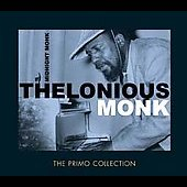 Thelonious Monk: Midnight Monk