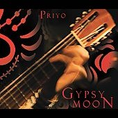 Priyo: Gypsy Moon