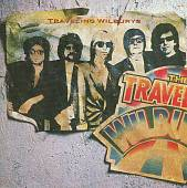 The Traveling Wilburys: The Traveling Wilburys, Vol. 1