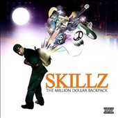 Skillz: The Million Dollar Backpack [PA]