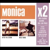 Monica: After the Storm/Miss Thang [Box]