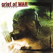 Grief of War: Worship *