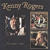 Kenny Rogers: Gambler & Kenny