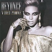Beyoncé: Video Phone [Single]
