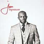 Joe: Signature [Bonus Tracks]