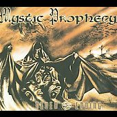Mystic Prophecy: Never Ending [Bonus Track]