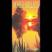 Various Artists: World Ballads [Network]