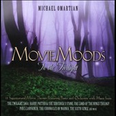 Michael Omartian: Movie Moods: In The Twilight