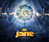 Jane: Eternity