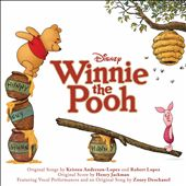 Disney: Winnie the Pooh