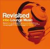 Various Artists: Revisited into Lounge Music (4CD) Digipack [Digipak]