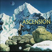 Dean Evenson: Ascension to Tibet