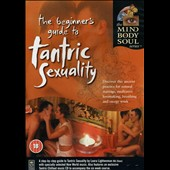 Leora Lightwoman: The Beginners Guide to Tantric Sexuality *