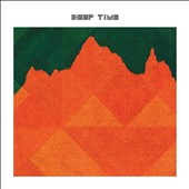 Deep Time: Deep Time