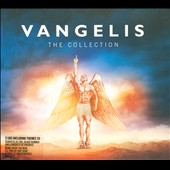 Vangelis: The Collection [Rhino]