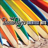 The Beach Boys: Greatest Hits [Capitol]