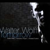 Walter Wolff: Tomorrow
