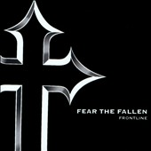 Fear the Fallen: Frontline