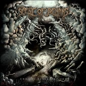Scent of Remains: Under a Blackened Sky