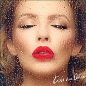 Kylie Minogue: Kiss Me Once [Deluxe Edition]